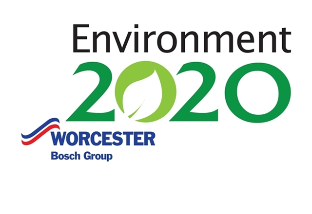 'Environment 2020' Award Winners for Energy Efficiency