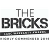The Bricks 2016
