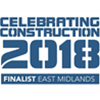 Celebrating Construction 2018