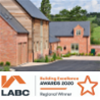 LABC Building Excellence Awards 2020
