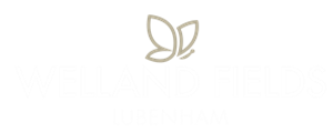 Welland Fields, Lubenham
